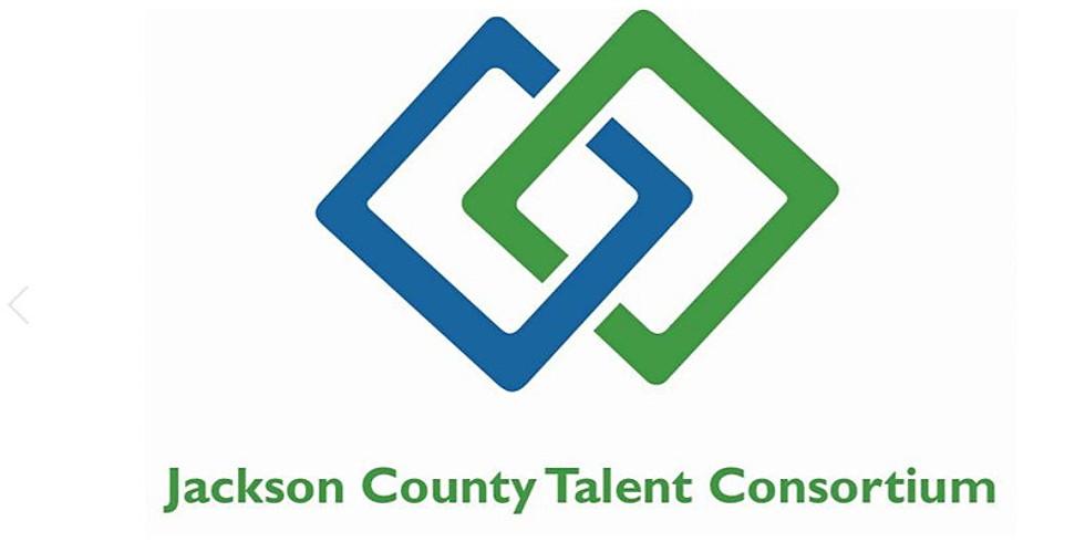 Jackson County Talent Hub Launch Happy Hour