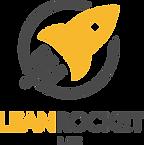 Lean Rocket Lab Logo.png