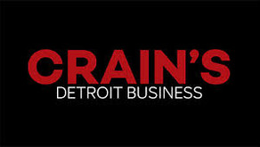 Corporate partnership group looks to attract startups to grow advanced manufacturing cluster in MI.
