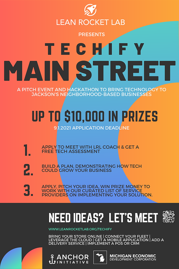Techify Main street.png