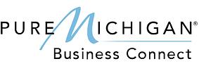 PMBC-2_Pure Michigan Business Connect.pn