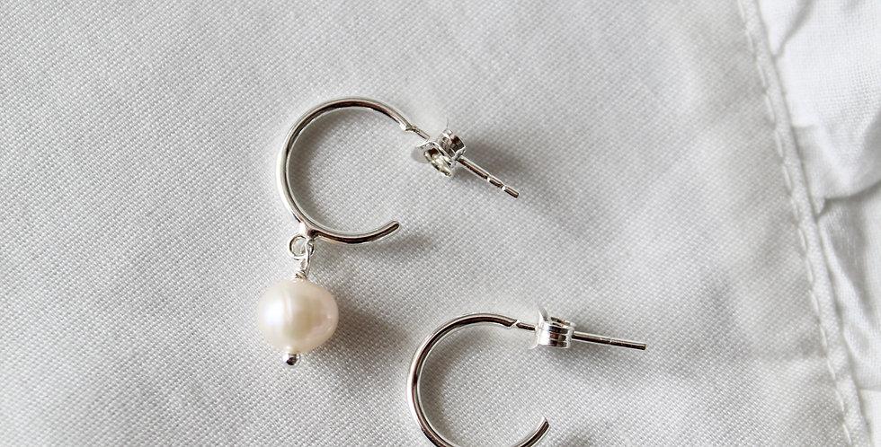 The Pearl Drop