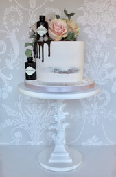 Chemily's Cakes Celebration Cakes.jpg