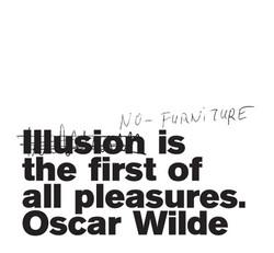 wf_illusion