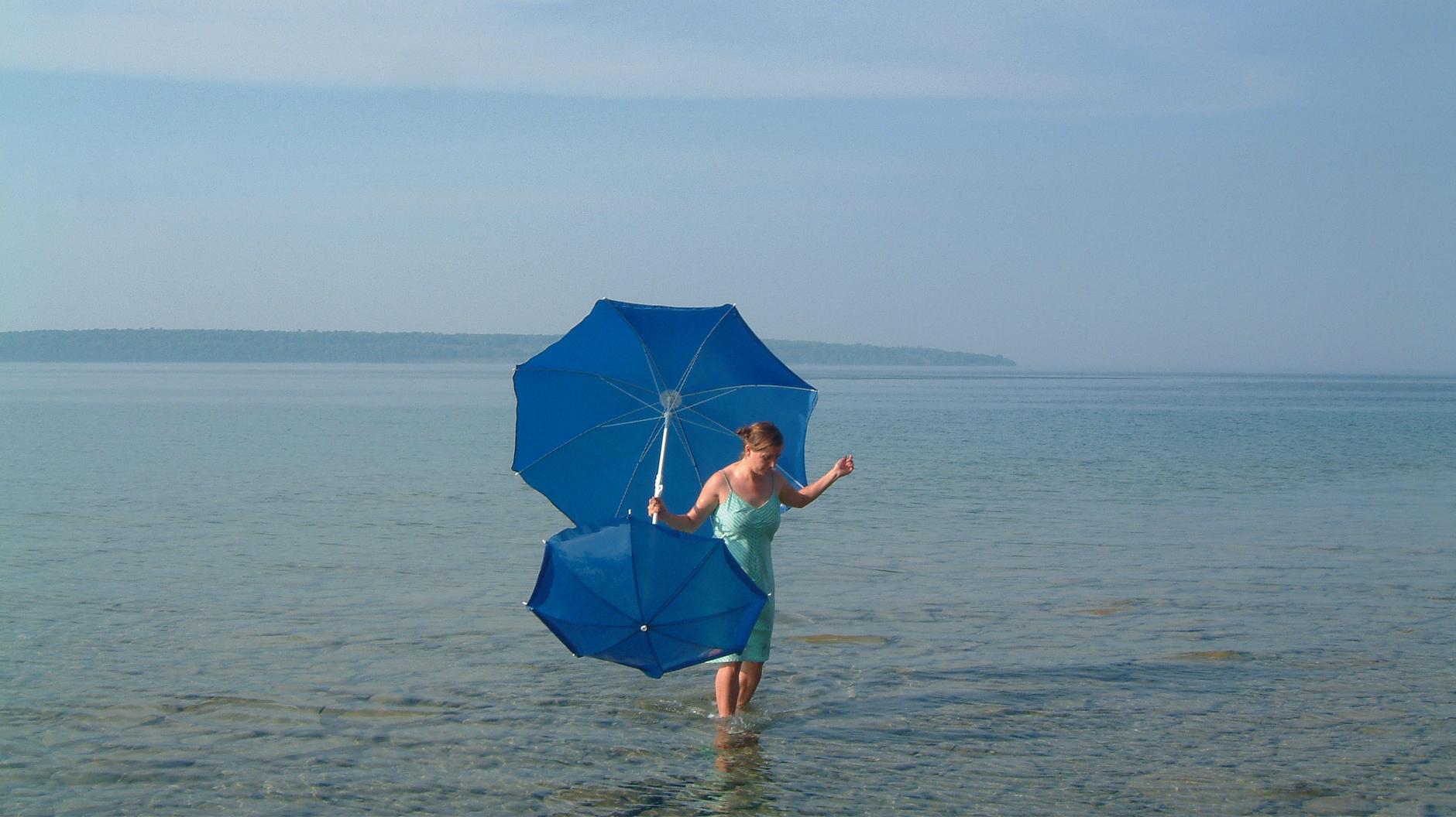 umbrella_banner