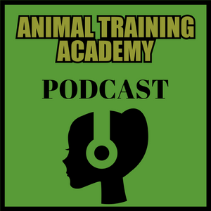 Animal Training Academy Podcast