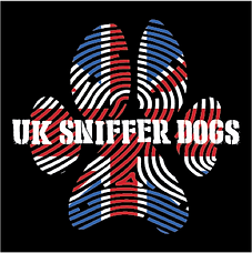 uk sniffer logo.png