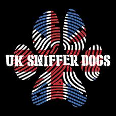 uk sniffer logo.png