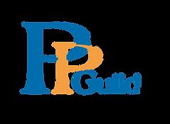 PPGBI Logo The Pet Professional Guild Br