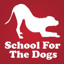 School For The Dogs Podcast New York