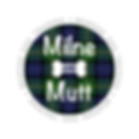 Milne and Mutt Logo