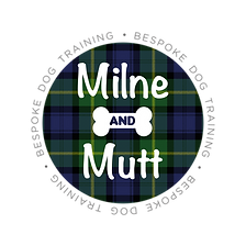 Milne&Mutt_round_Full Colour-2.png