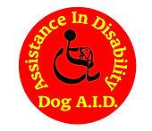 dogs aid logo copy.jpg