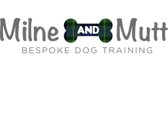 Milne&Mutt_round_Full Colour.png