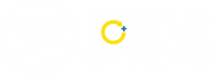 PO logo white with yellow O.png