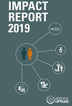 impact report 2019 cover.png