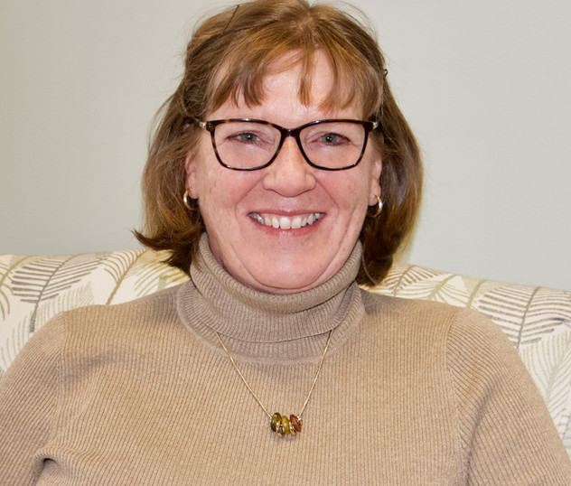 Faye (Allendale Assistant Medical Manager).jpg