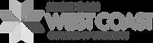 Westcoast BW logo.png