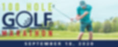 golf banner for peer-to-peer.jpg