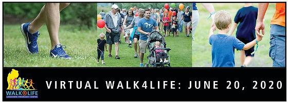 walk4life banner2.jpg