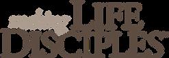 mld-logo_orig.png
