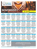 NOVEMBER Calendar 2020.jpg