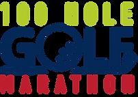 Golf Marathon_new LogoTRANS.png