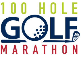 Golf Marathon_new LogoTRANS.png