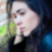 thinking-woman_webB.jpg