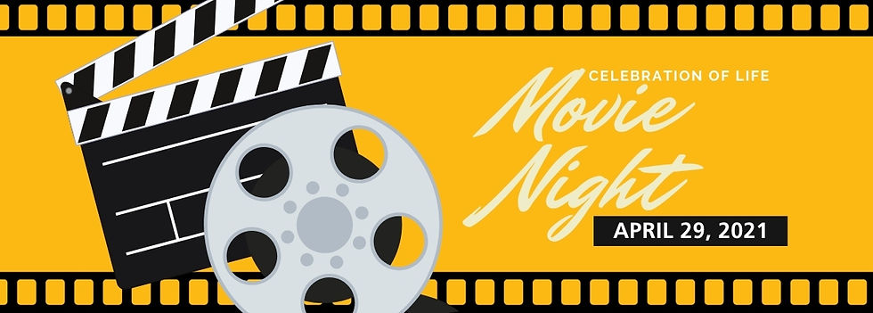 website banner_movie night_2.jpg