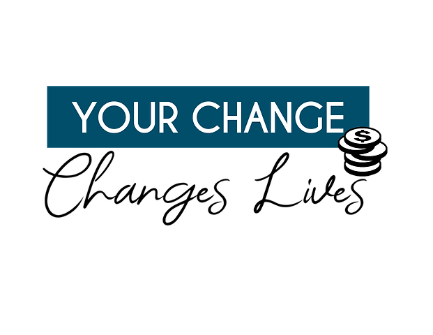 your change changes lives.png