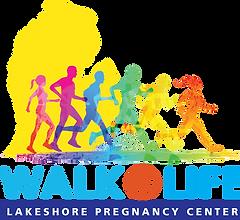 2020walk4life Logo_2.png