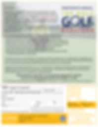 2020 Golfer Sponsorhip Recruit flyer.jpg
