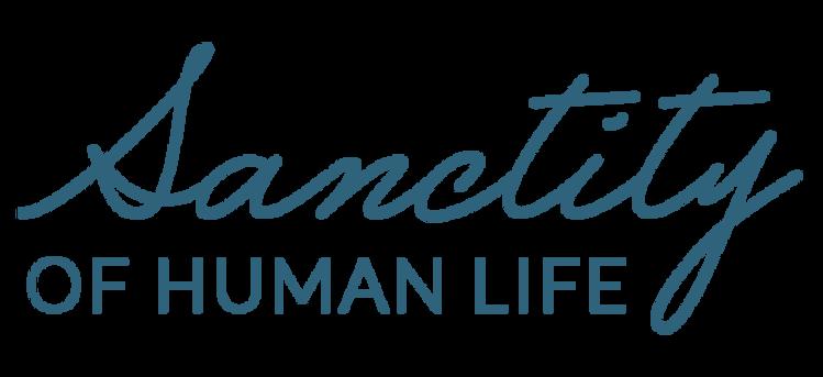 Sanctity-of-Human-Life_Logo-01.png