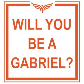 WILL YOU BE A GABRIEL LOGO.png