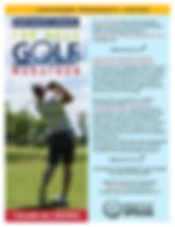 Golfer recruit Flyer_ 2020 NEW.jpg