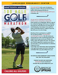 Golfer recruit Flyer_ 2020 NEW.jpg