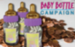 Baby bottle campaign image.jpg