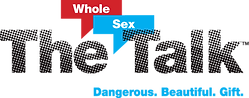 twst-logo.png