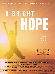 NEW_ A Bright hope movie poster.png