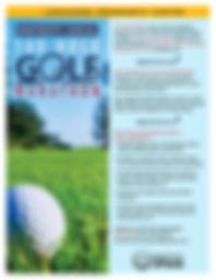 Corp Sponsorship Flyer_ 2020_FINAL.jpg