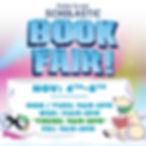 BookfairHours.jpg