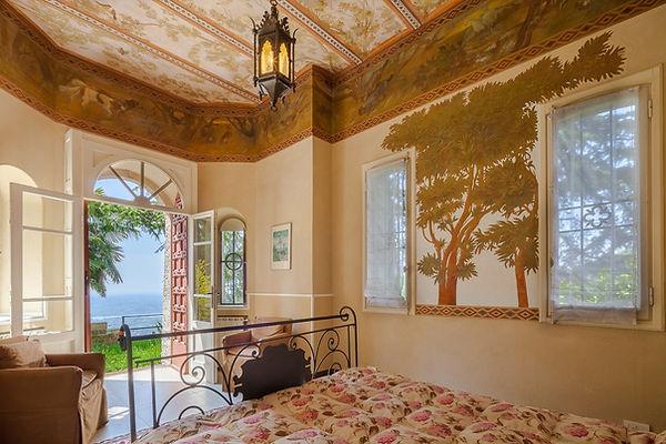 Suite Romantica - camela da letto.jpg