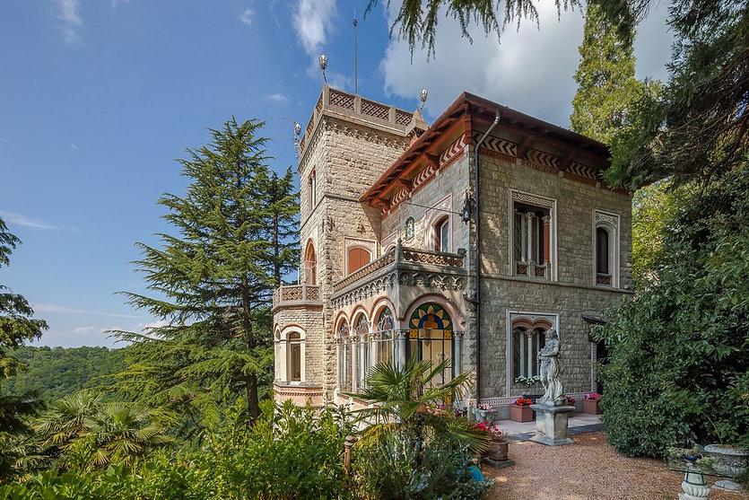 Villa Pax - Sacromonte - Varese.jpg