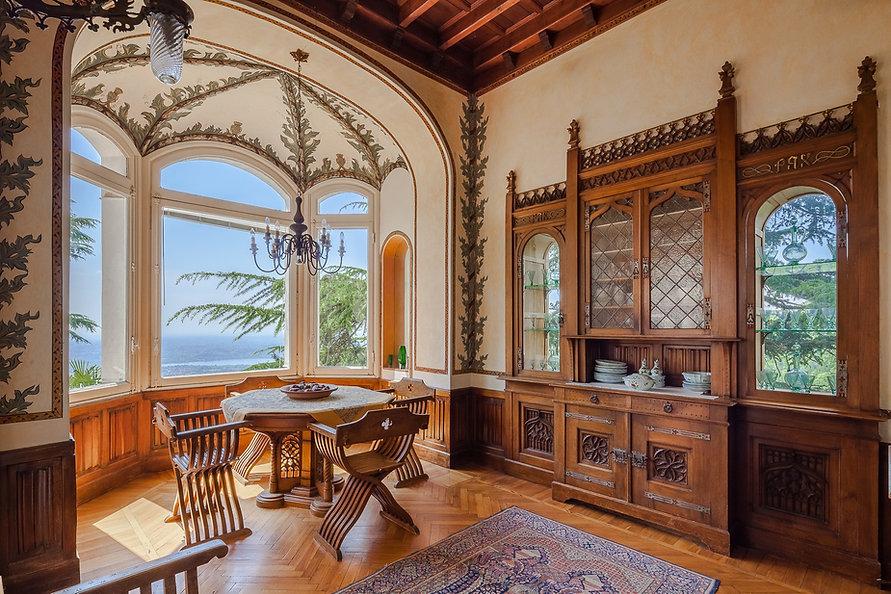 Villa Pax - sala.jpg