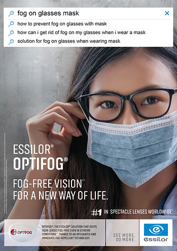 preview_Essilor_Optifog-KV.jpg