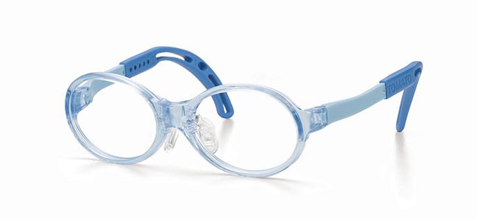 Stirling Opticians   KIDS TOMATO FRAMES