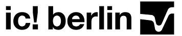 icberlin_logo_new2012-1920x388.jpg