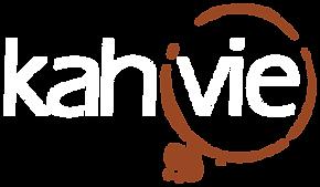 Kahvie Logo-07.png
