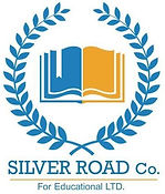 Silver Road logo.jpg